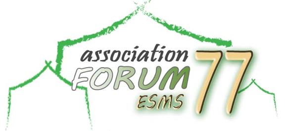 FORUM ESMS 77
